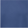 Azul 2021