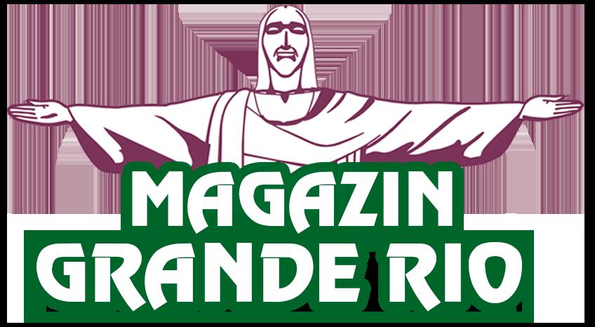 MAGAZIN GRANDE RIO