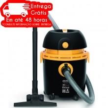 ASPIRADOR ARNO H3PO 1400