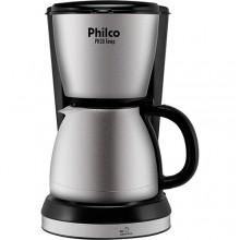 CAFETEIRA PHILCO CAF PH30 TEMP