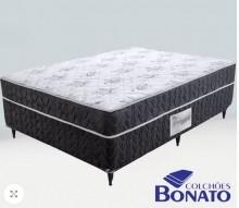 COLCHOBOX BONAFLEX GARDENIA 138