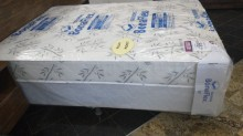 COLCHOBOX BONAFLEX GARDENIA CASAL MOLA POCKET 138