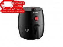 FRITADEIRA AR AMVOX ARF1201 3,5LT
