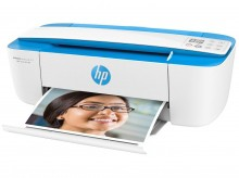 IMPRESSORA HP MULT ADVANCE 3776 WIFI