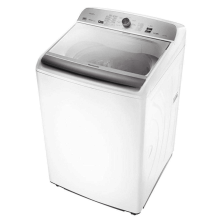 LAVADORA AUTOM PANASONIC F140B6W 14KG