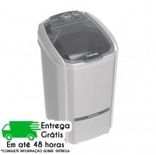 LAVADORA SEMI AUTOM COLORMAQ LCS14