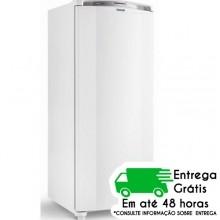 REFRIGERADOR CONSUL CRB36 300 LITROS BRANCO