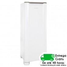 REFRIGERADOR ESMALTEC ROC35 259 LITROS BRANCO