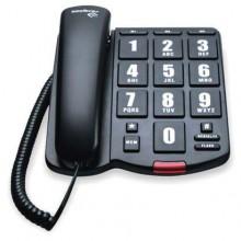 TELEFONE INTELBRAS TOKFACIL