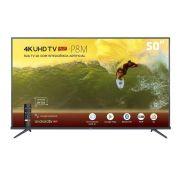 TV TCL LED 50