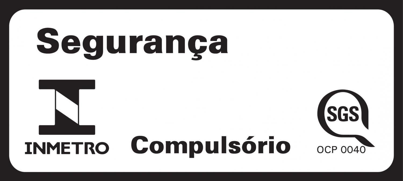 LAVADORA AL/PR ELECTROLUX POWER EWS30