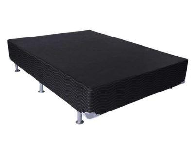 BOX BONAFLEX VERONA 138 TEC PRETO