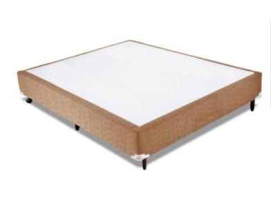 BOX ORTHOCRIN SOMMIER PM13 138 AVELA
