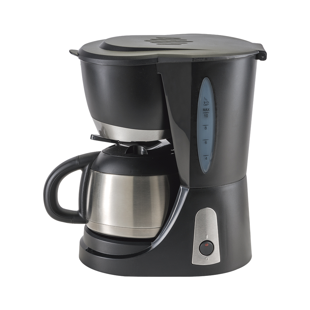CAFETEIRA AGRATTO THERMO CET25