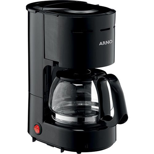 CAFETEIRA ARNO CAFP PERFECTA