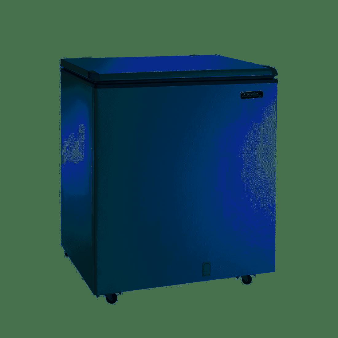 FREEZER HORIZONTAL ESMALTEC ECH250 230L