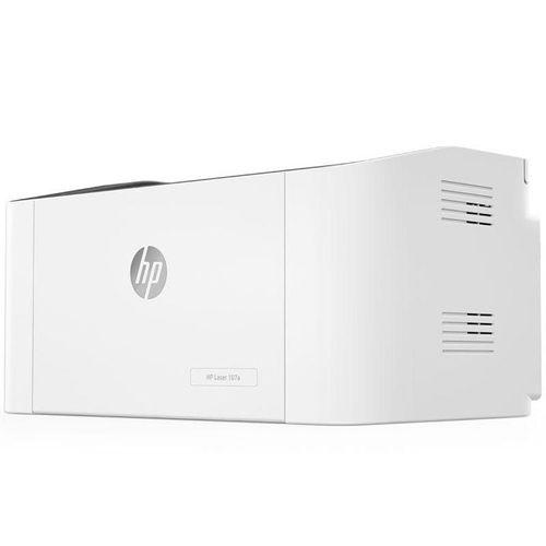 IMPRESSORA HP LASERJET 1074 USB