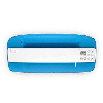 IMPRESSORA HP MULTIFUNCIONAL  ADVAN 3775 WIFI