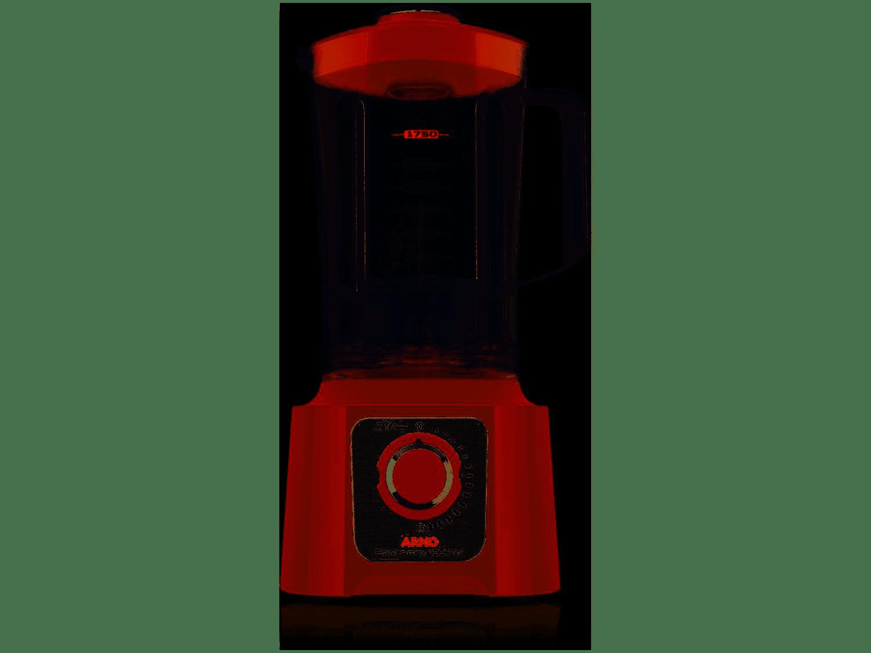 LIQUIDIFICADOR ARNO LN54/55 1000W