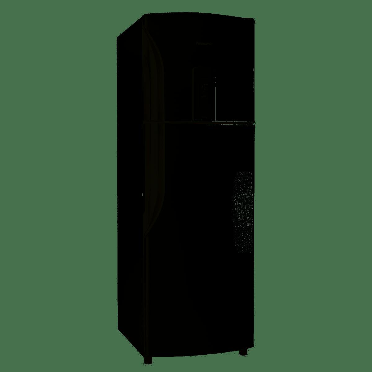 REFRIGERADOR PANASONIC BT40BD1W 387 LITROS FROST FREE
