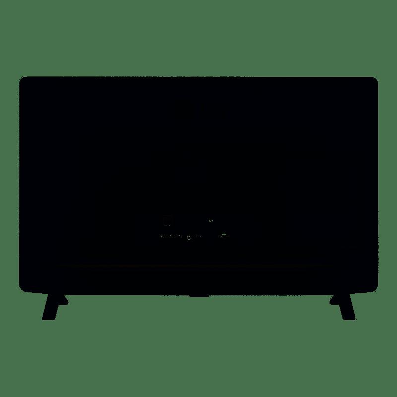 """TV LG 24"""" LED 24TL520S SMART"""