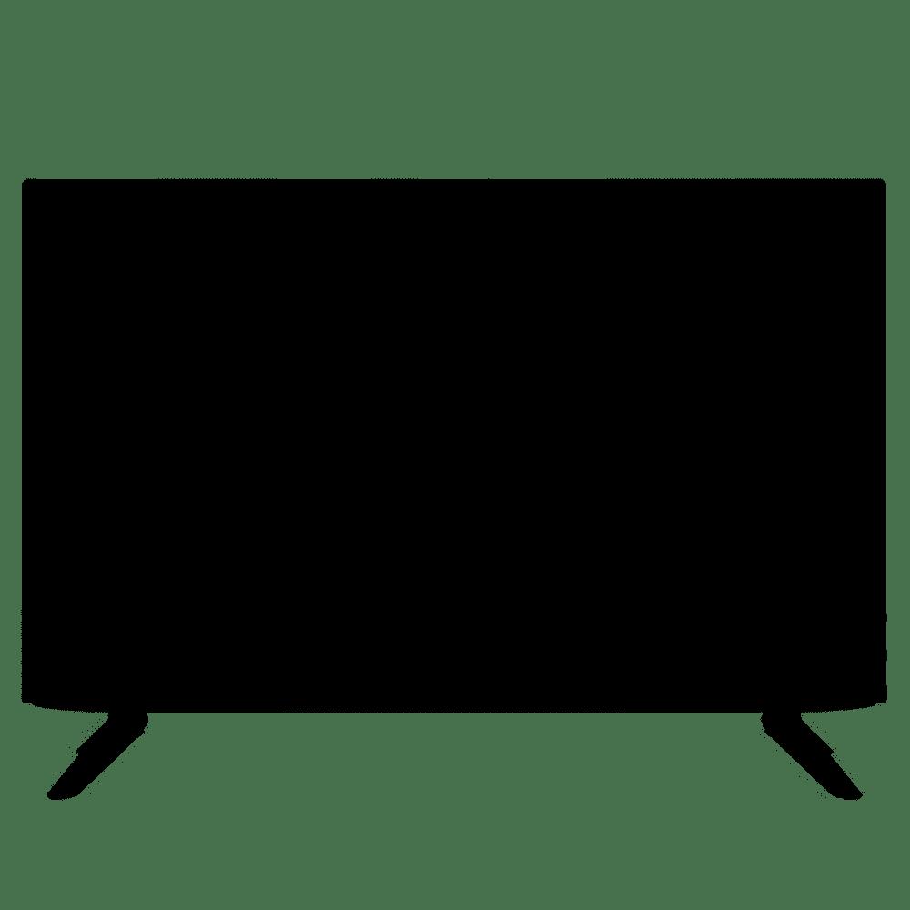 """TV TCL SEMP LED 24"""" 24S1300 HD"""