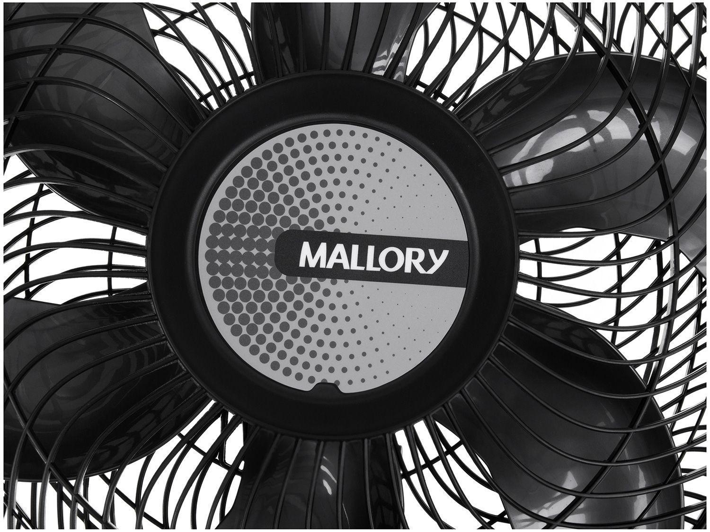 VENTILADOR MALLORY COLUNA DELFOS 40CM