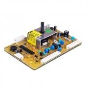 Placa Potência Compatível LTC12 usa interface 64500135 LTC10 CP1435  BIVOLT