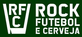 Rock, Futebol e Cerveja