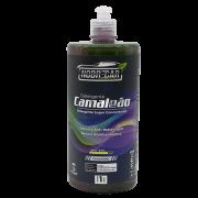 Detergente Camaleão - Shampoo super concentrado