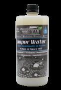 IMPER WATER-  Impermeabilizante de Tecidos
