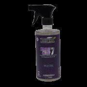 Iron Car 7 - Limpador e Descontaminante de Oxidações Ferrosas