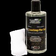 NC Coating Plotter 250ml - Proteção para superfícies plotadas