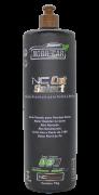 NC CUT SELECT 1Kg - Composto Polidor Premium - Etapa 1 e 2 Corte e Refino