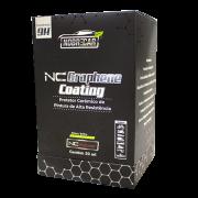 Vitrificador NC Graphene Coating - 9H