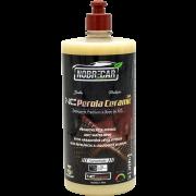 NC PÉROLA CERAMIC 1L-  Detergente Automotivo Prêmium