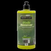 STAIN REMOVER- Removedor de Manchas Ácidas 1L