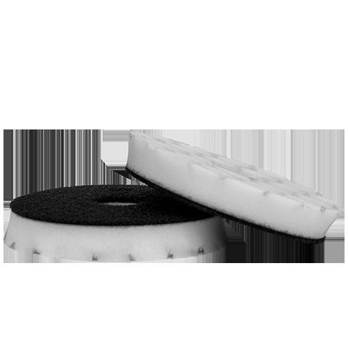 Boina Colmeia Thermo Control - ROTO-ORBITAL
