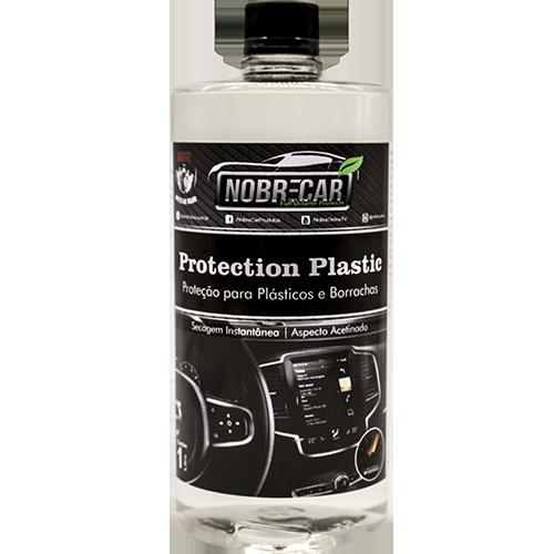 PROTECTION PLASTIC- Proteção de Plásticos 1L