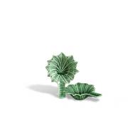 Bowl Coqueiro Modelo Palmeira Verde 230 ml