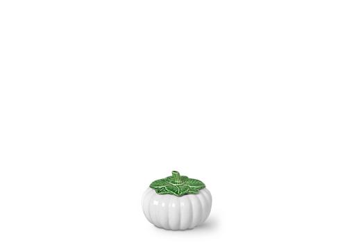 Moranga Pequena Abobora Branca 200 ml