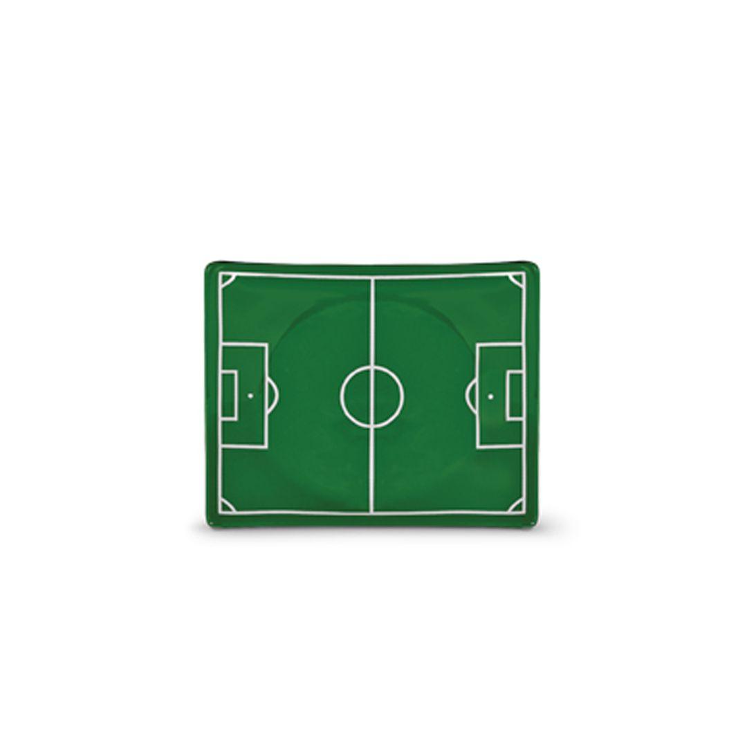 Prato Raso Campo de futebol em Cerâmica