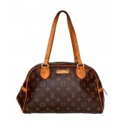 BOLSA LOUIS VUITTON MONOGRAMA PEQUENA C/DUSTBAG