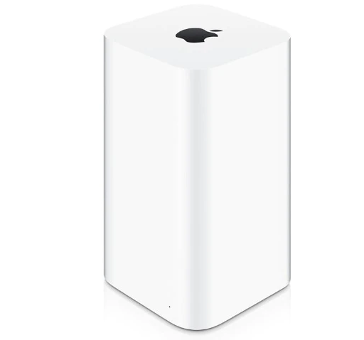 AIRPORT EXTREME APPLE WIRELESS AIRPORT  ME918LL/A