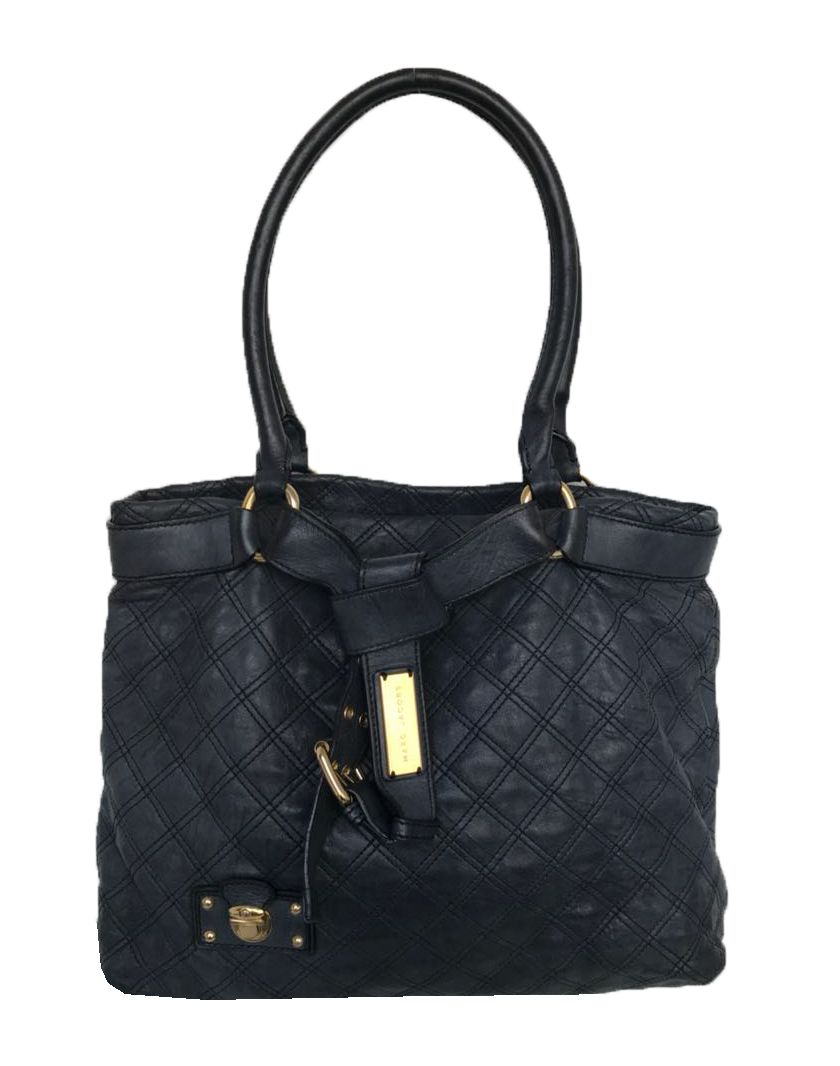 BOLSA MARC BY MARC JACOBS AZUL