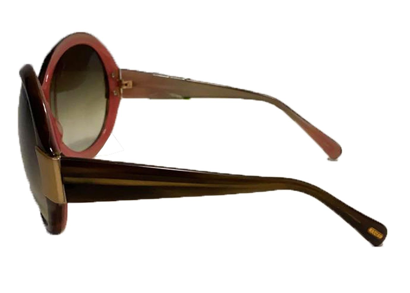 OCULOS OLIVER PEOPLES