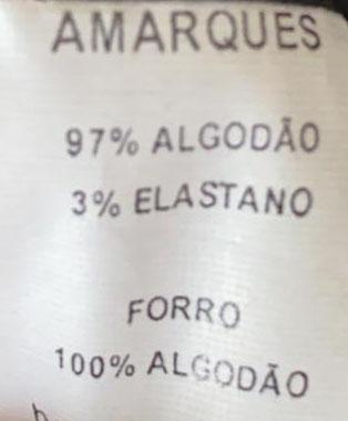 VESTIDO ANDREA MARQUES EST. COBRA LARANJA TAM 42