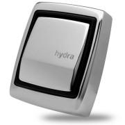 Acabamento Completo para Válvula de Descarga Luxo Cromado 4900.C.LXO Hydra