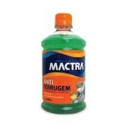 Antiferrugem 500ml Mactra
