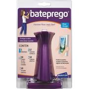Bate Prego Ref: 300236 BEMFIXA